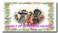 family-of-bloggers-award blog