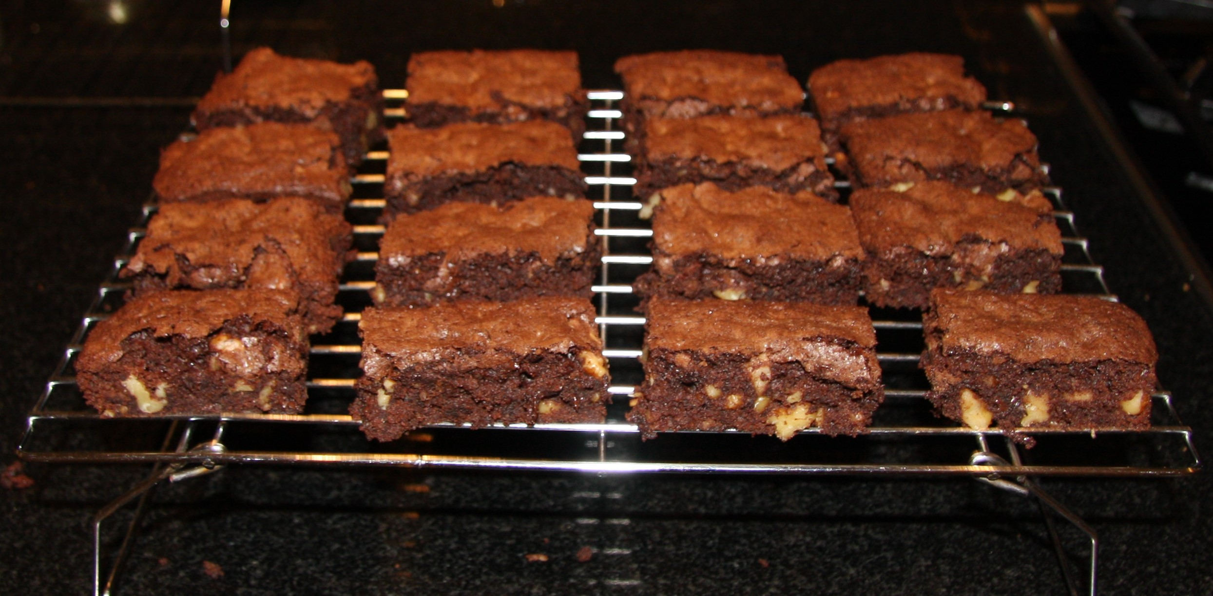 ... chocolate chip walnut brownies chocolate chip walnut brownies recipes
