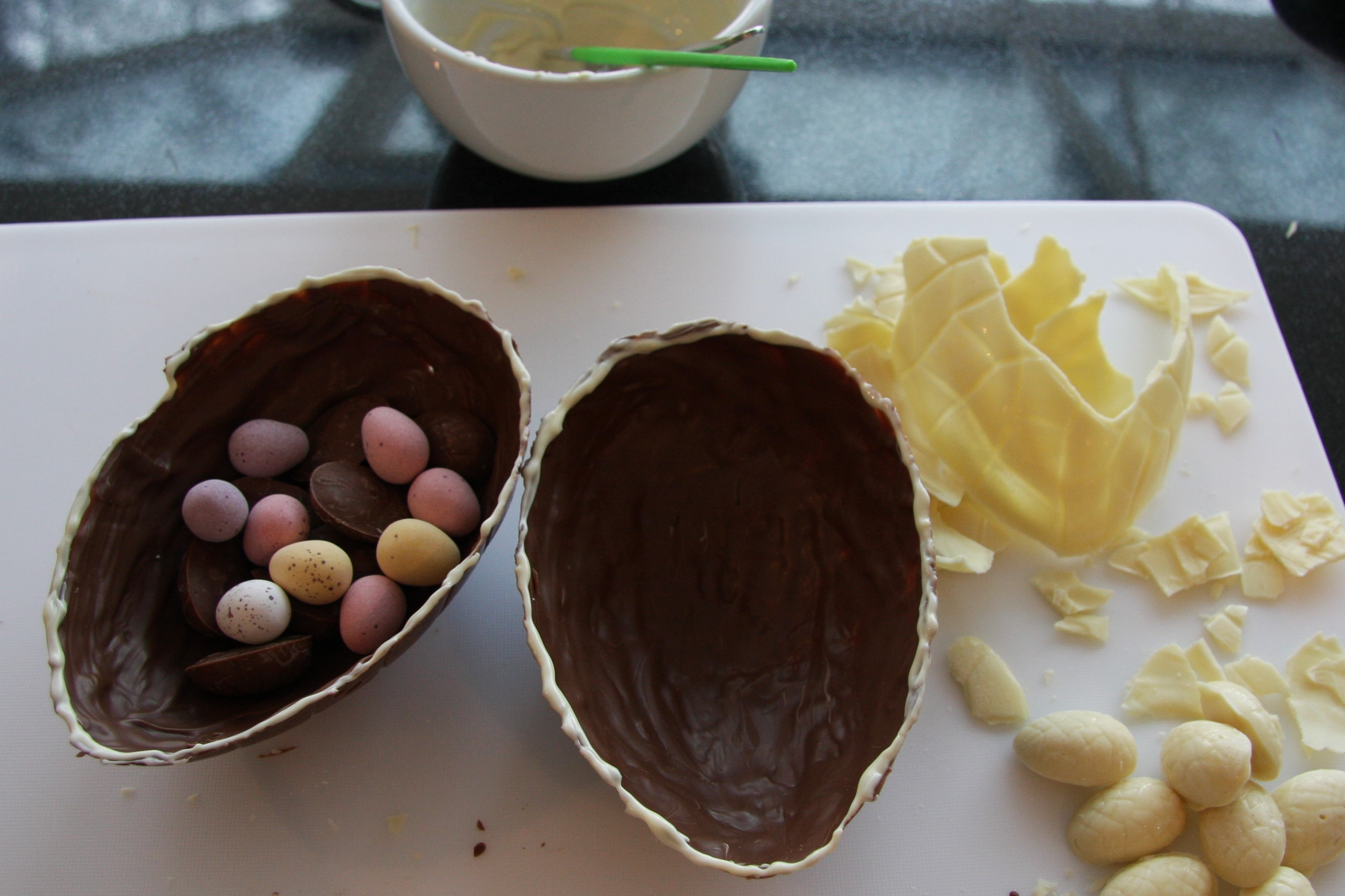 Where To Order Homemade Easter Eggs 43