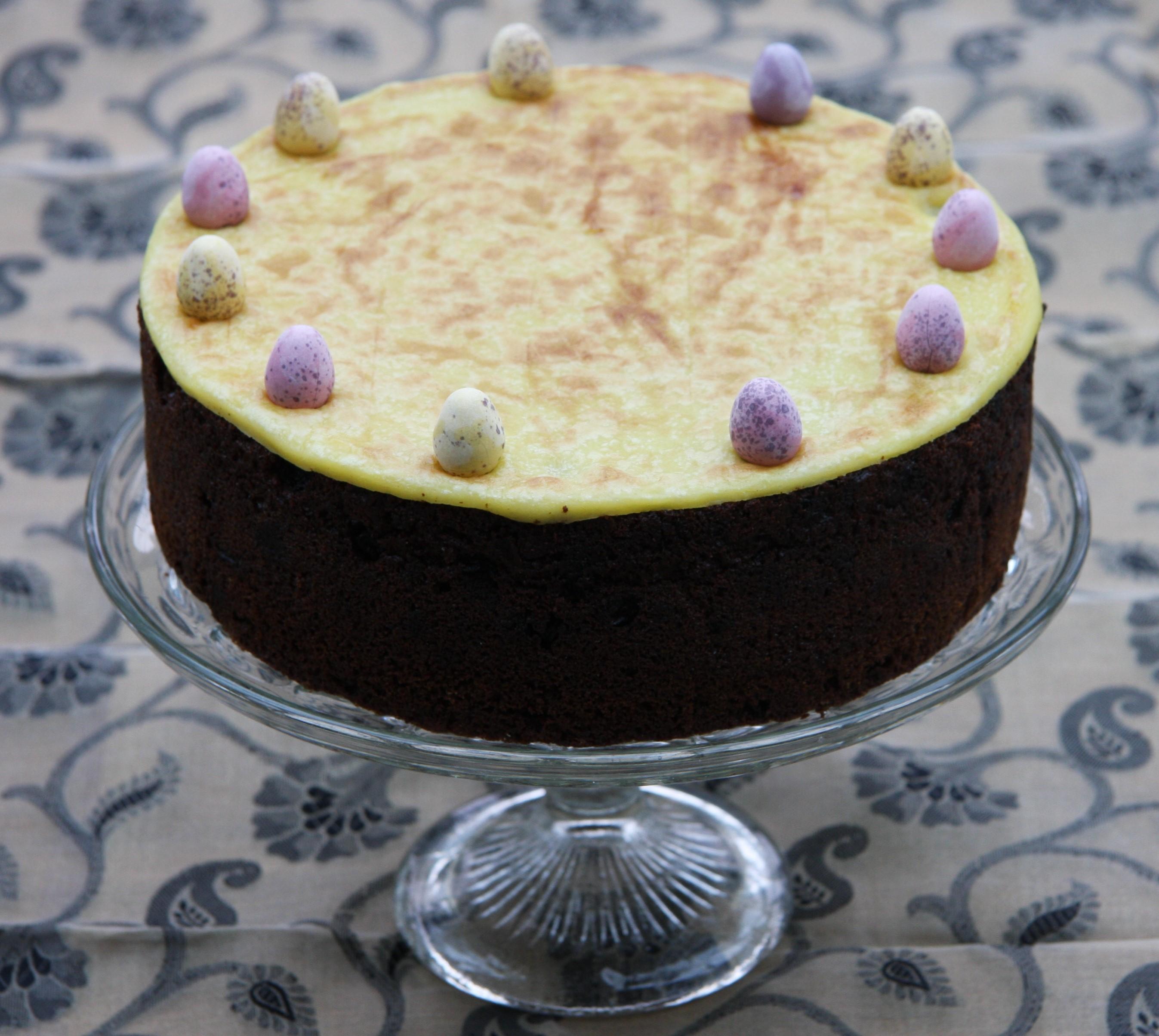 Lemon Layer Cake General Robert E Lee Cake Recipes Dishmaps ...