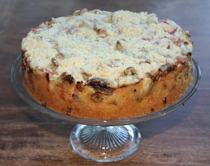 ... rhubarb rye soda strawberry rhubarb pie rhubarb curd rhubarb cake