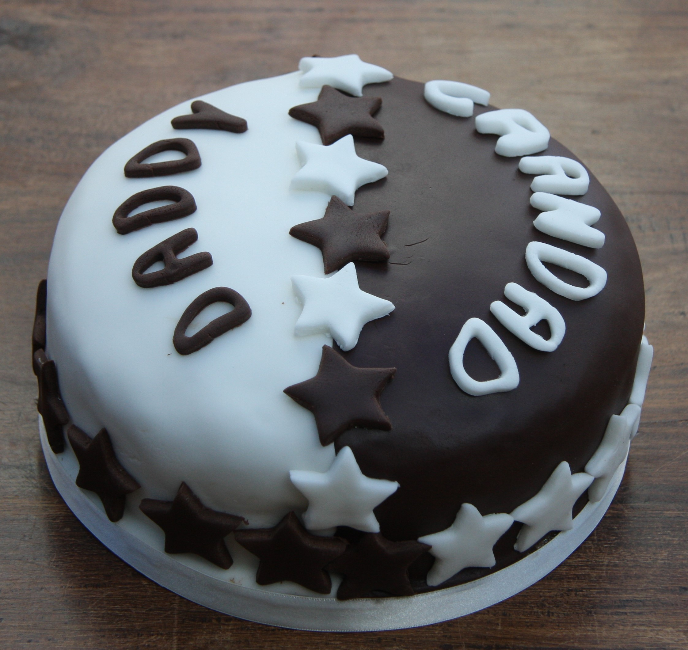Images Of Chocolate Vanilla Cake : logo greek pantheon family tree father and son love quotes ...
