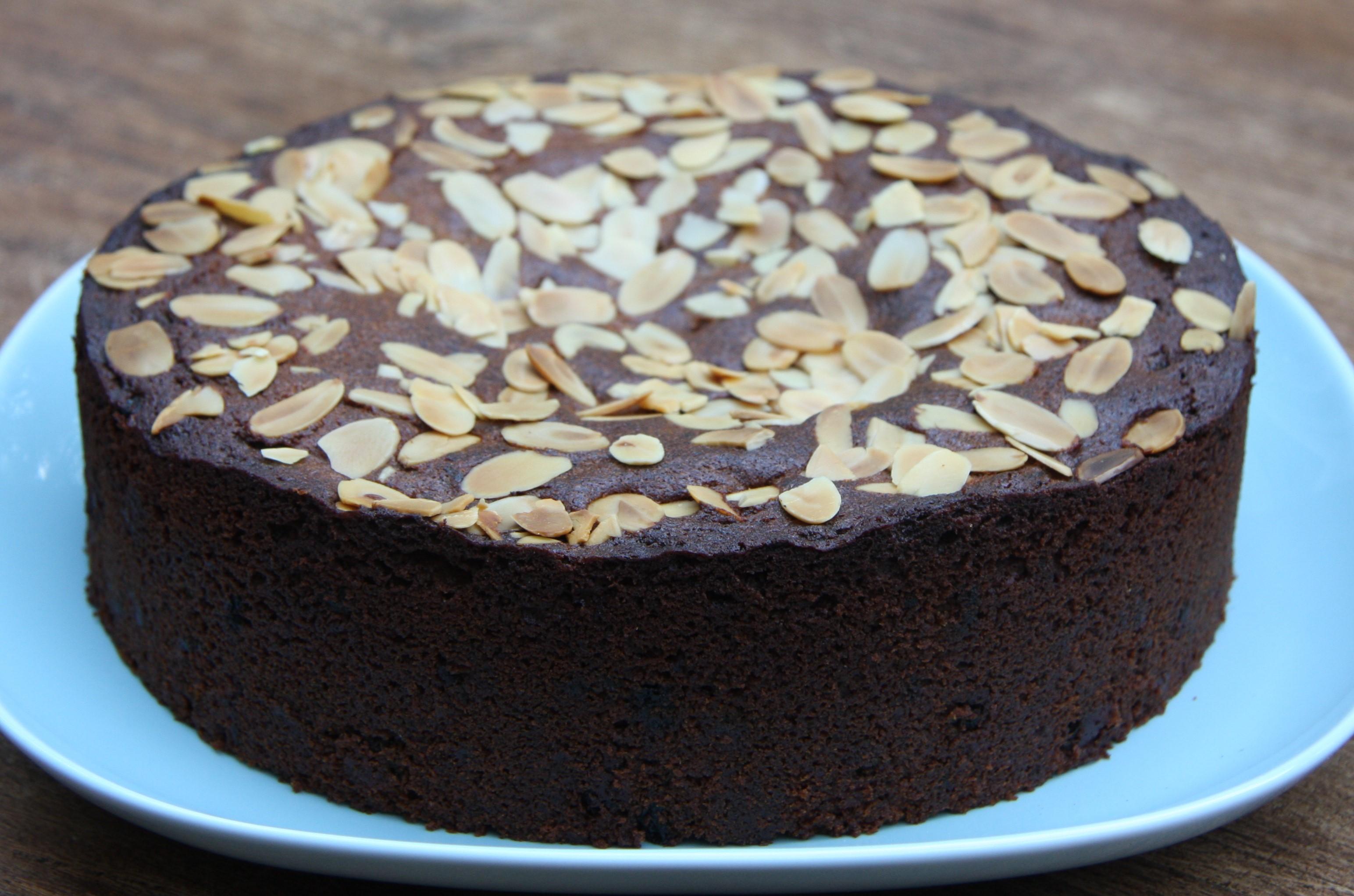 Jar Mincemeat Cake Recipe