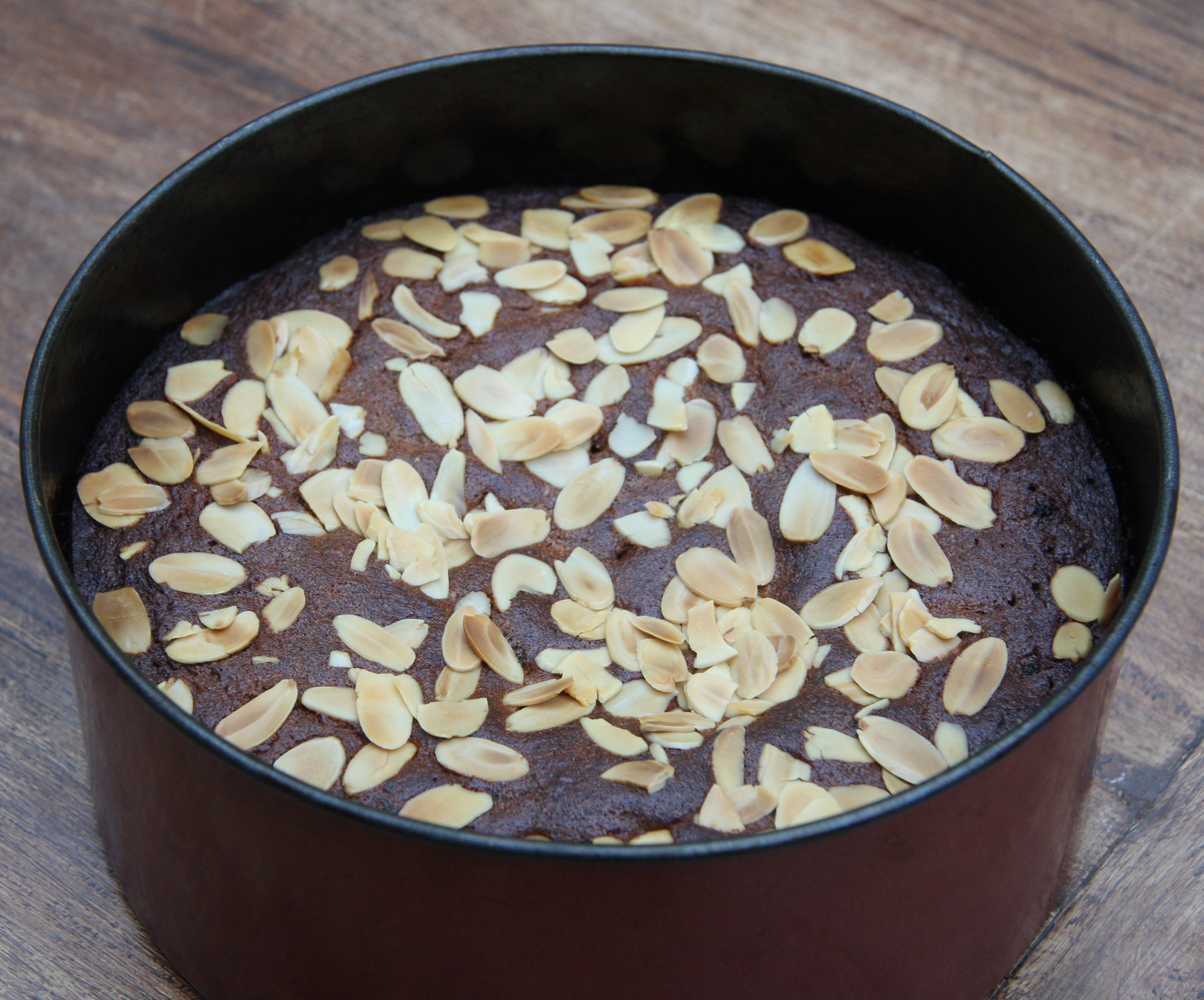 Mincemeat Cake   use up leftover mincemeat from Christmas ...