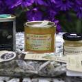 Crete products