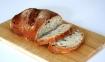 olive pancetta bread