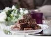 healthy chocolate alternative